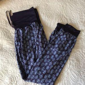 3/$20 Aerie Lounge Pants